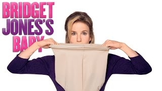 Gambar cover Bridget Jones's Baby (Original Motion Picture Soundtrack) 01 Still Falling for You