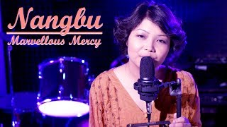 Nangbu - Official Marvellous Mercy Gangte Solo Track Release