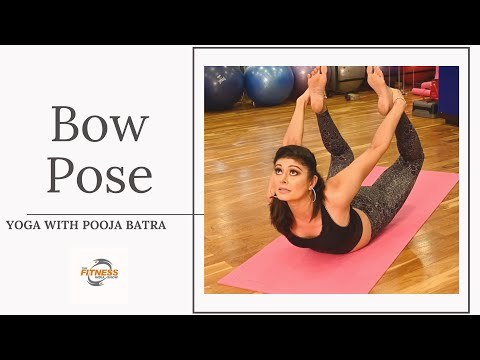 bow-pose---yoga-with-pooja-batra
