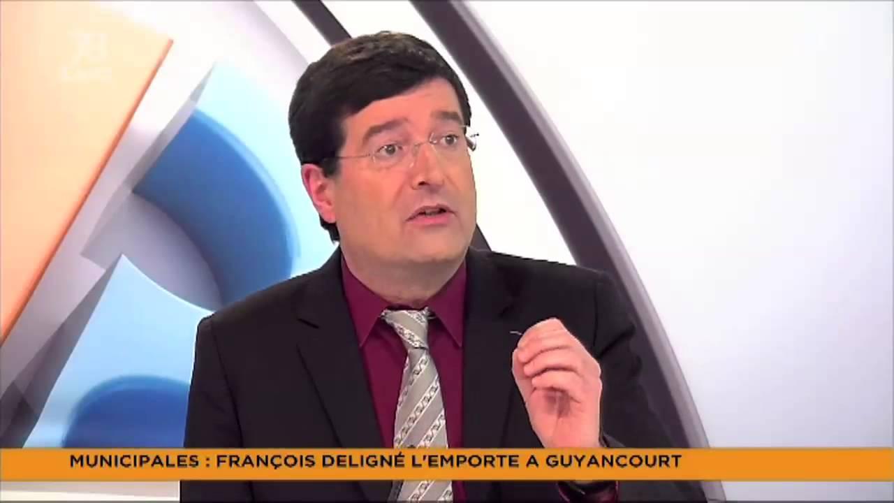 le-78-actu-edition-du-mercredi-26-mars-2014