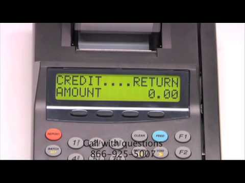 nurit 2085 terminal paper Nurit 2085 cred card payment terminal , has not been used a some time, was working perfect last time used in original box , includes terminal, phone cord, power.