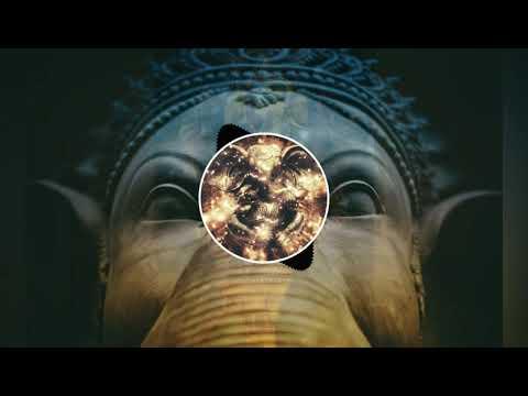 jai-ganesh-jai-ganesh-deva-(arti-ganpati-song-)-dj-remix