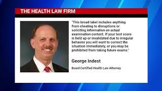 The United States Medical Licensing Examination - What You Need To Know