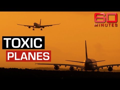 the-asbestos-of-the-airline-industry-killing-flyers- -60-minutes-australia