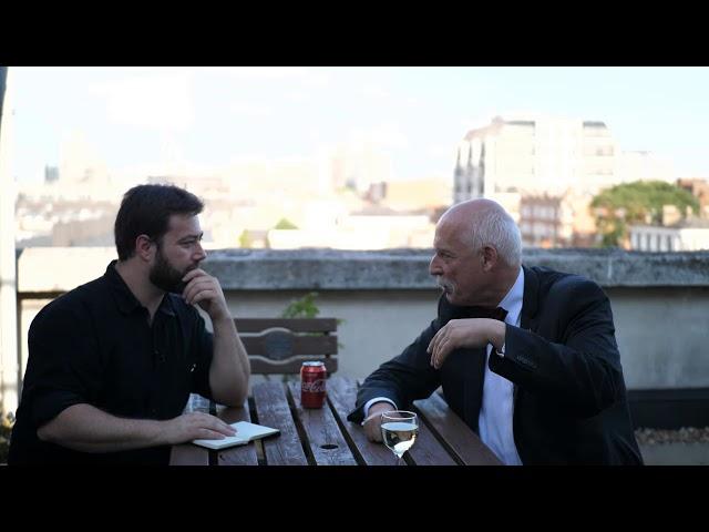 The+Janusz+Korwin-Mikke+Interview