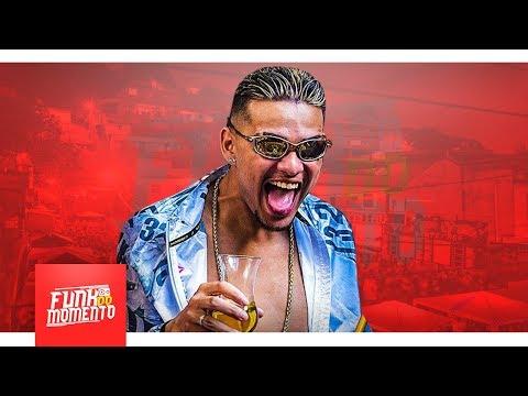 MC WM - Dum Dum Dum (Prod. DJ Nanno) 2018