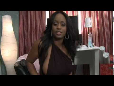 Play with jada fire - 3 2