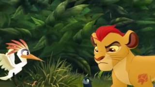 Die Garde der Löwen Staffel 1 Folge 10 HD Deutsch