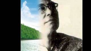 Nazrul Geeti By S.D.Burman : Padmar Dheu Re