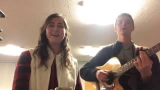 O Come All ye Faithful-acoustic