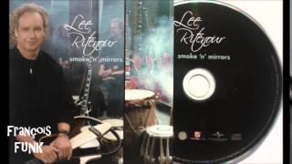 Lee Ritenour - Lovely Day (2006) JAZZ / FUNK