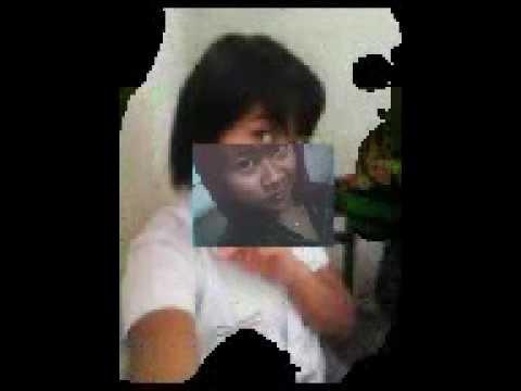 Usman Ginting tenah sirang2