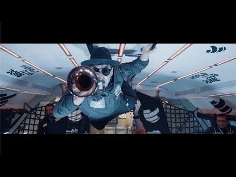 Смотреть клип Timmy Trumpet - Air, Land & Sea
