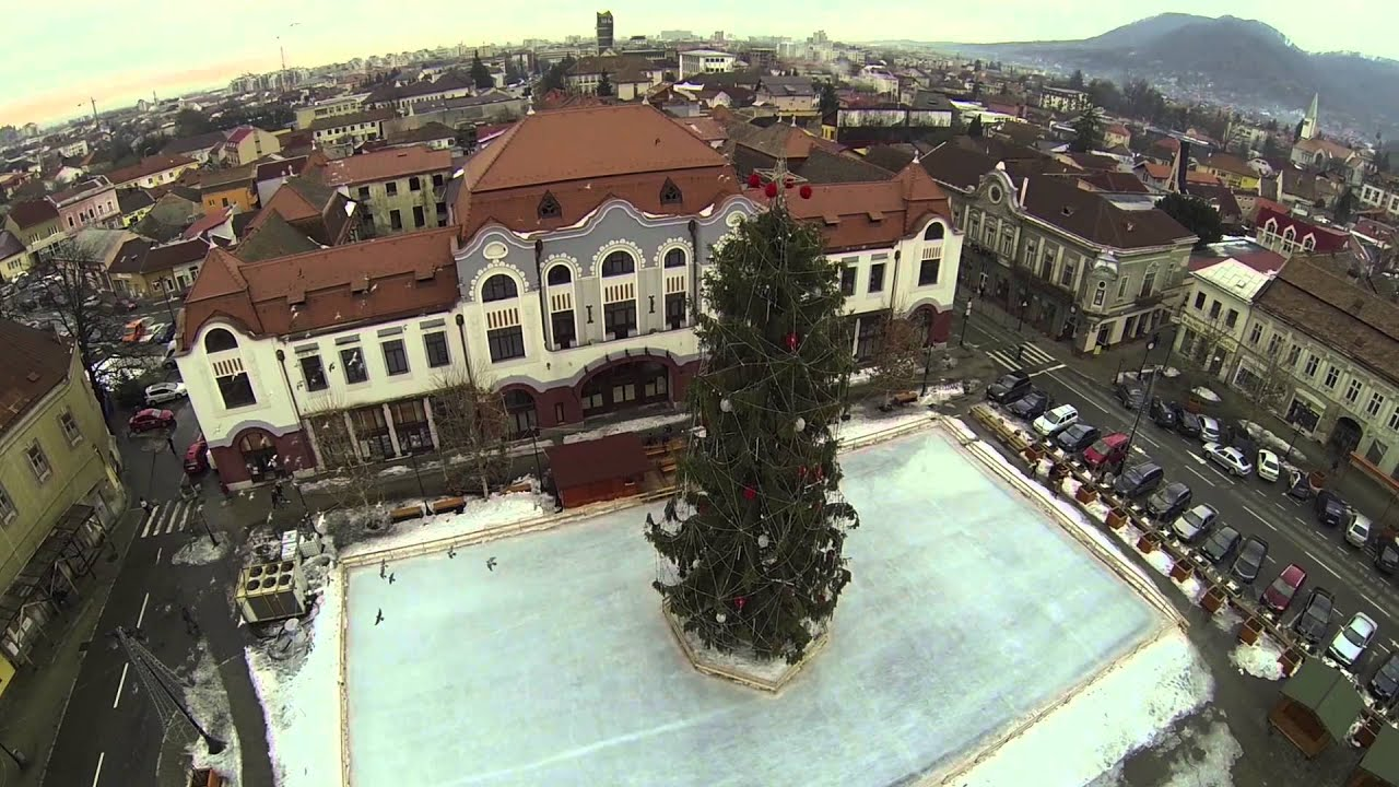 Magus Hotel | Sense the difference  |Baia Mare