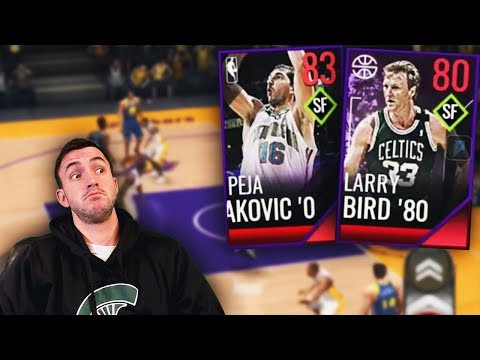HOW TO GET FREE ELITES + UPDATED GAMEPLAY IN NBA LIVE MOBILE 18!!