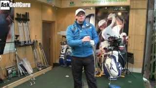 What Golf Irons are Best For a 25 Handicap Golfer AskGolfGuru
