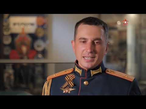 Легенды музыки «История Гимна СССР и РФ»