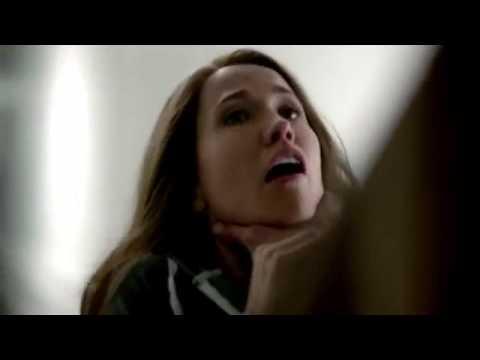 Download True Blood Season 7 Episode 5 - Eric catches Sara Newlin
