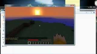 [Tuto] Créer un serveur Minecraft avec des Plugins {1.2.5} (Bukkit)[FR]