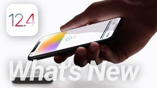 ios-12-4-preview-what-s-new