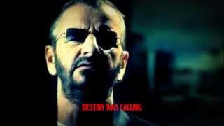 Watch Ringo Starr Liverpool 8 video