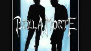Watch Bella Morte Doubt video