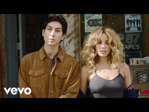 LION BABE - Got Body