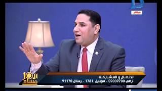"""بالفيديو..ناقد رياضي: أبوتريكة إخوان..وشادي محمد يرد: """"كفاية عبث بقى"""""""