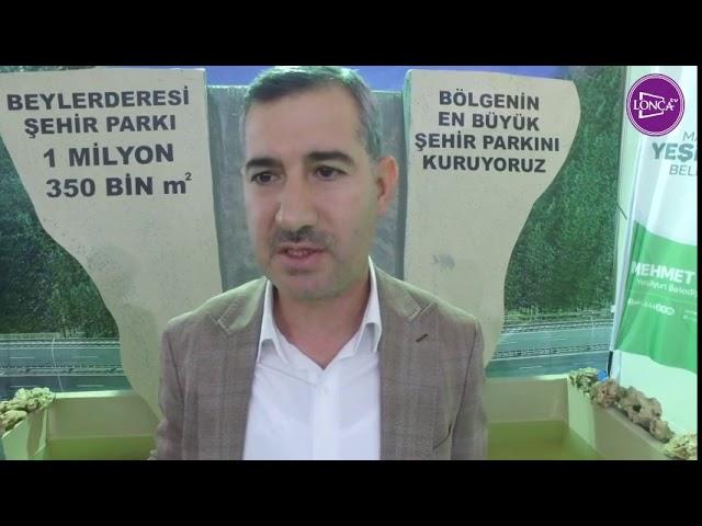 Mehmet Çınar