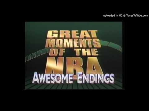 Steve Martin - The Winning Team (Music From NBA Films)