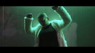 LINA feat. Birch - Supernova (Official Video)