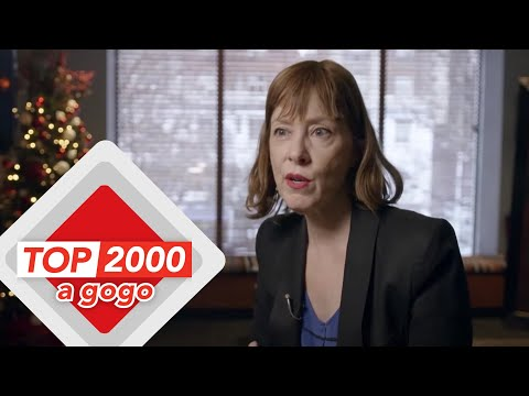 Suzanne Vega - Tom's Diner   The Story Behind The Song indir