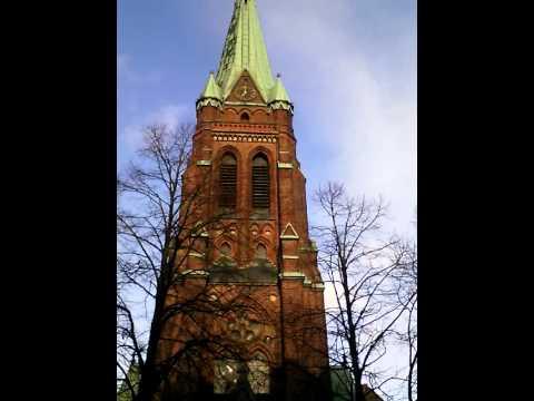 Elmshorn Kirche