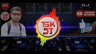 Tere Ishq Ki Deewangi Ding Dong DJ SK