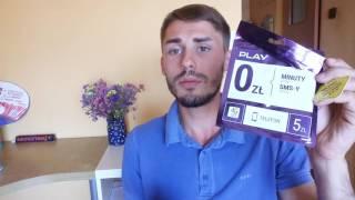 как заработать на сим картах в интернете