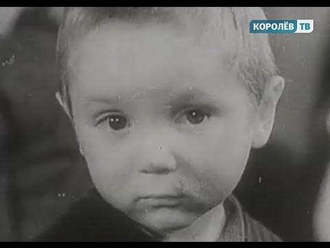 Она пережила Освенцим: