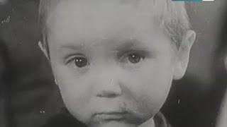 Она пережила Освенцим: бывшая узница рассказала об ужасах лагеря смерти