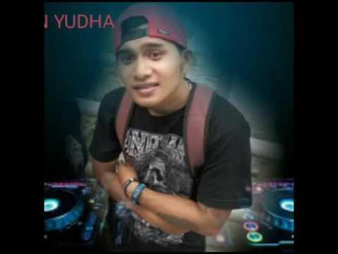 Tresne terhalang ormas _ DJ YAN YUDHA D2267787
