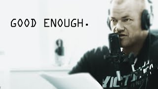 Questioning If You're Good Enough - Jocko Willink
