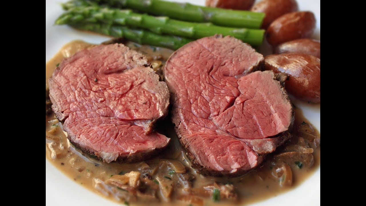 How Many Calories Are In Lean Roast Beef Youtube