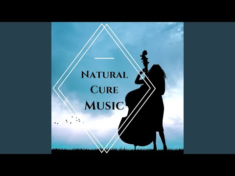 Nature Cure Music