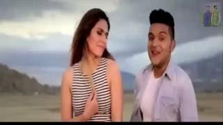 Patola full Hd song |Bohemia punjabi Song