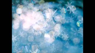 ♫ Relaxing Holiday Instrumental Music ♫