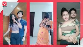 Most popular VMate Romantic Videos November 2019 | Letest New Today viral Videos