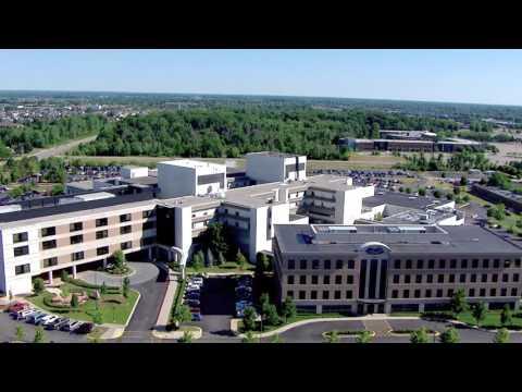 Top 50 Heart Hospital - Henry Ford Macomb Hospitals