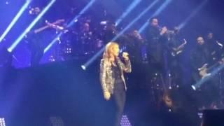 Download Mp3 Celine Dion I'm Your Lady  25.6.17