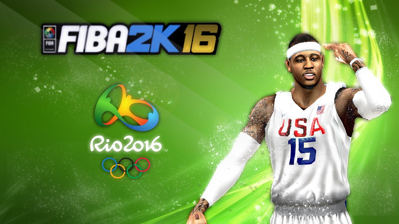 fiba 2k17 pc download
