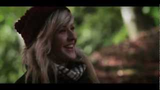 Video Ellie Goulding - Your Song download MP3, 3GP, MP4, WEBM, AVI, FLV Oktober 2017