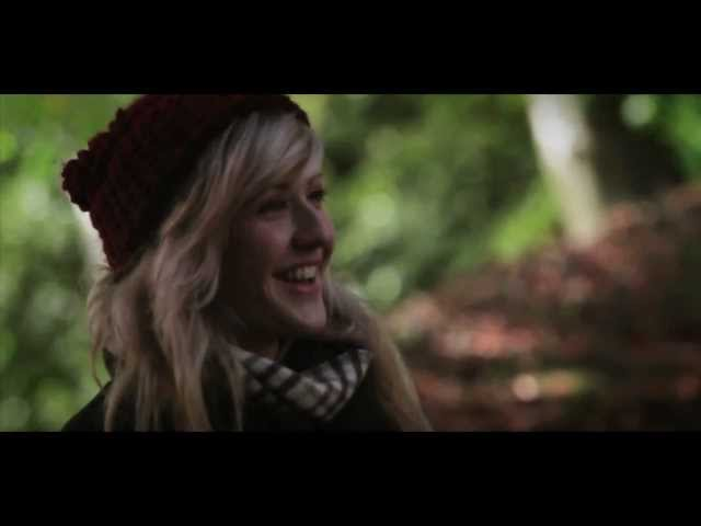 Ellie Goulding - Your Song (Official Music Video)
