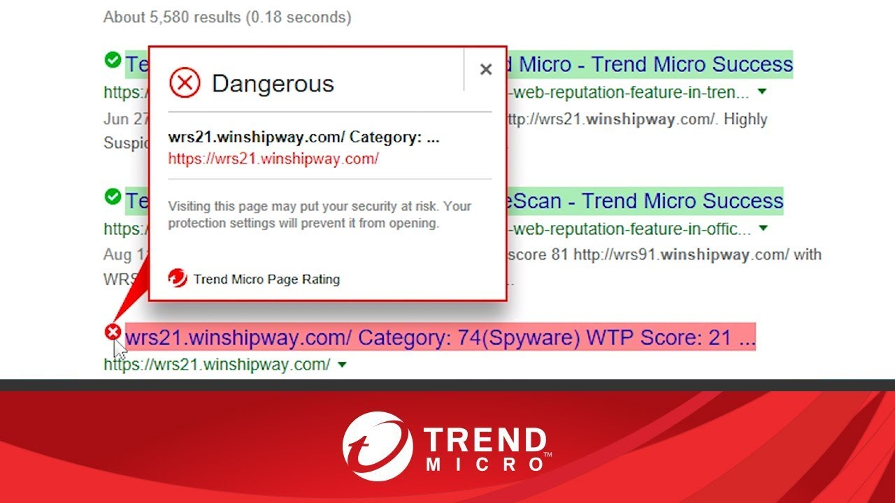 Best Identity Theft Protection 2020.Antivirus Software Overview Trend Micro Security 2020